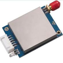 RF Data Transceiver are