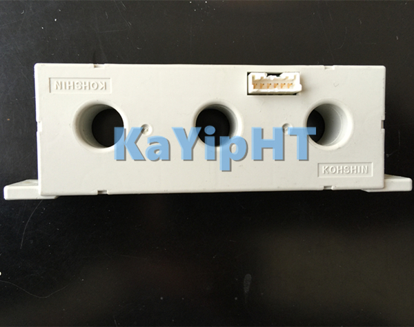 Free Shipping KaYipHT HS-PTF088A0022B15 No New(Old components,Good quality) free shipping stk621 401 no new old components good quality
