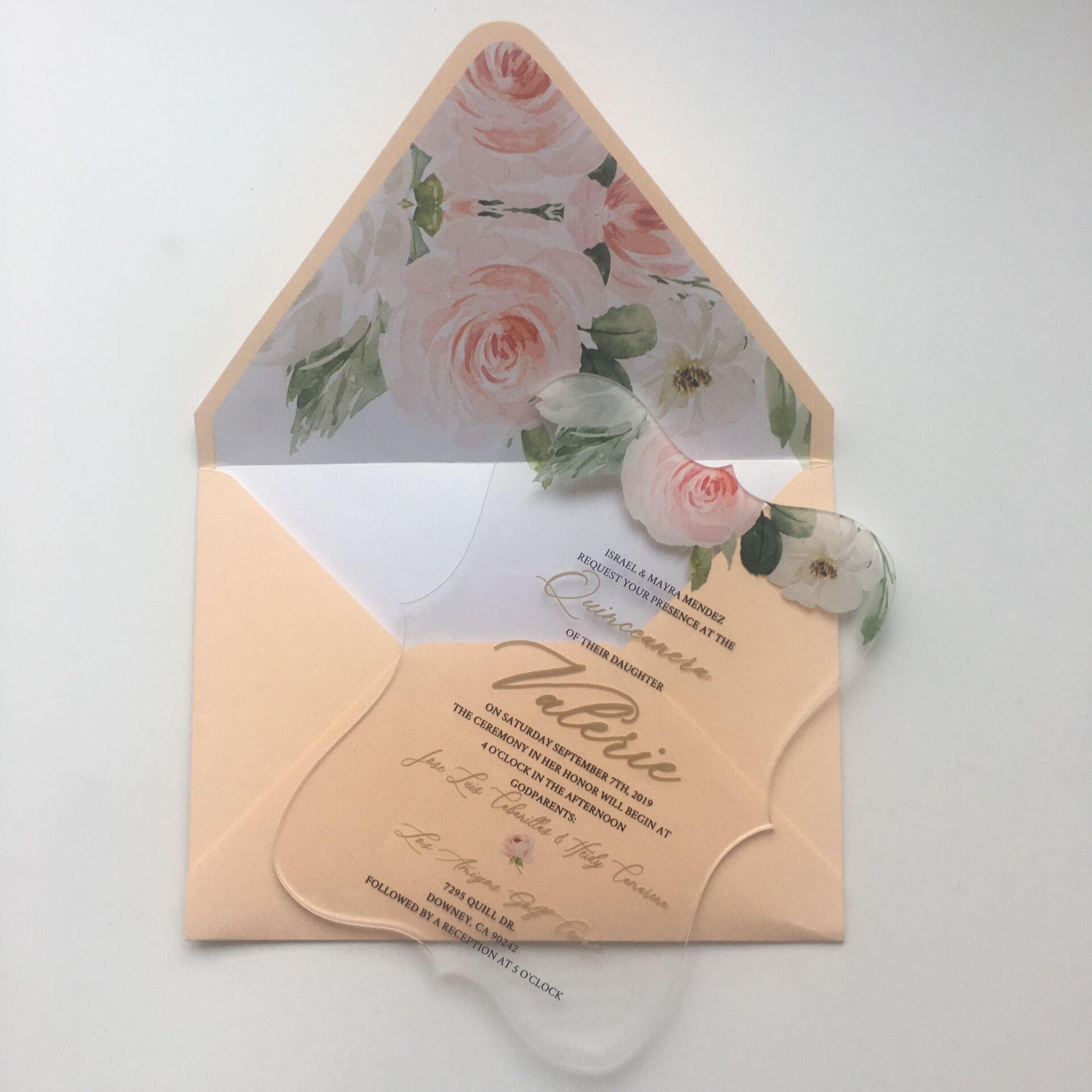 Christmas Snowman Custom Excellent Design Style Business Card Holder Card Aluminum Case