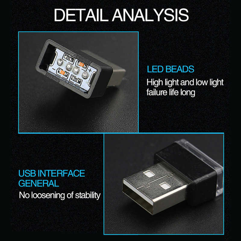 Автомобильный Стайлинг светодиодная интерьерная подсветка для Mazda 3 6 5 Спойлеры CX-5 CX 5 CX7 CX-7 2 323 CX3 CX5 626 MX5 RX8 Atenza Miata Demio