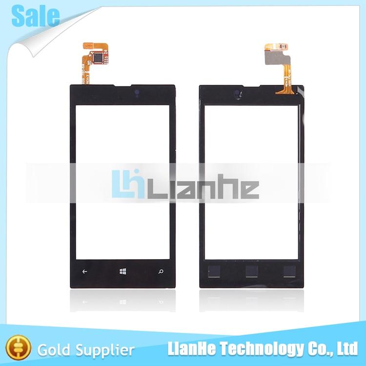 Nokia Lumia 520 Black Price Wholesale price...