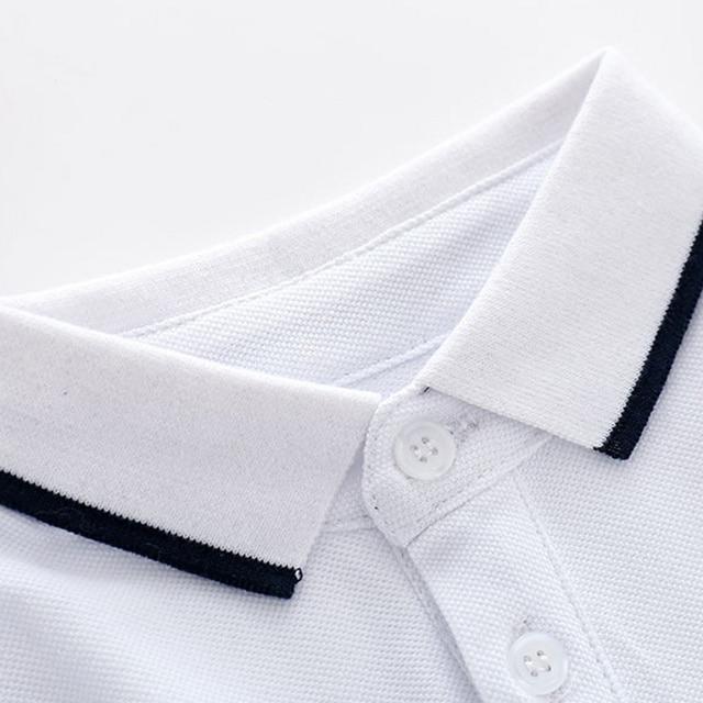 Tem Doger Baby Clothing Sets Newborn Baby Boy Clothes 2PCS Sets Summer Infant Boy T-shirts+Shorts Outfits Sets Bebes Tracksuit 4