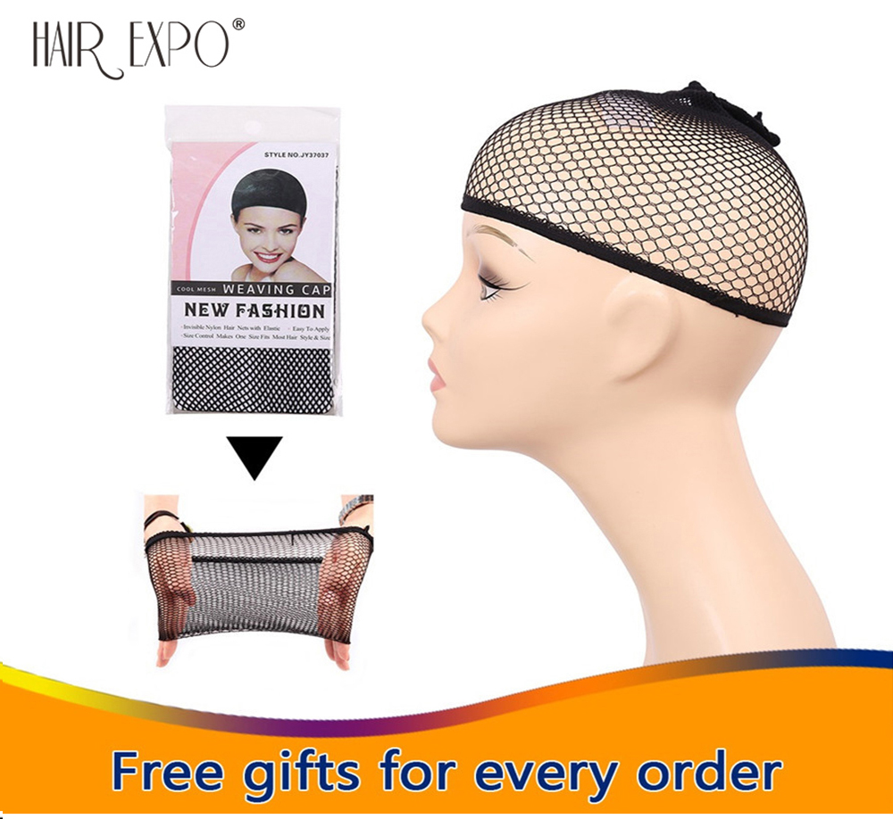 Cosplay Hairline Synthetic Hairs 14