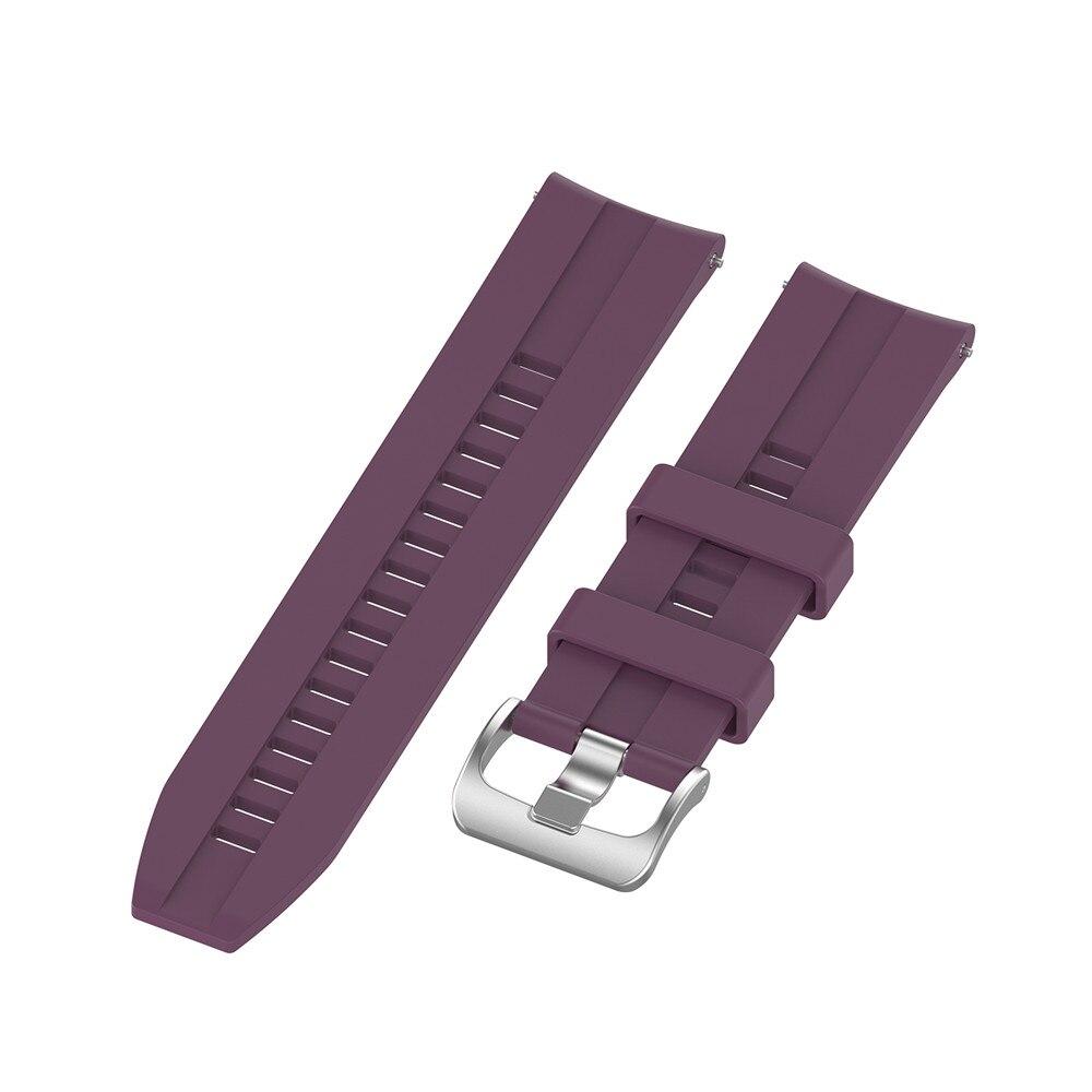 深紫 (4) - 副本