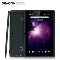 DragonTouch Y88X Plus 7 Inch Tablet Pcs Quad Core Android 5 1 1GB 8GB Dual Camera