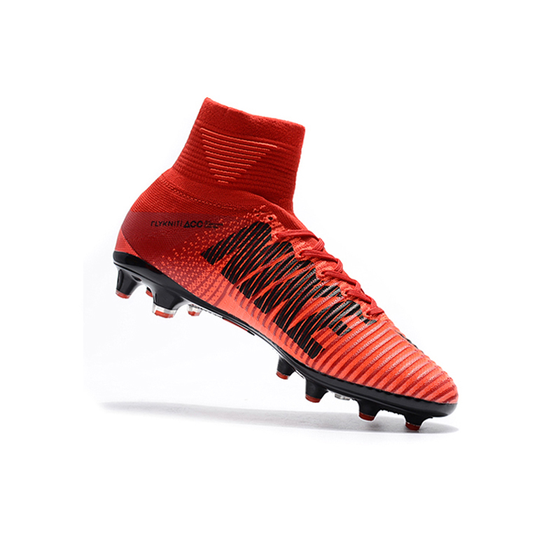 c768b09838f Detail Feedback Questions about NIKE MERCURIAL SUPERFLY V AG ...