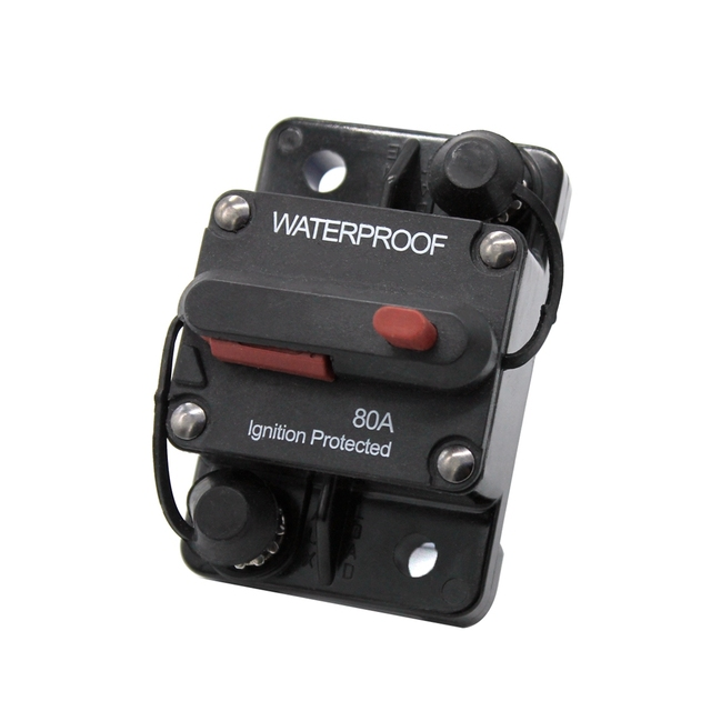 circuit breaker 60a 70a 80a 90a 120a amp circuit breakers