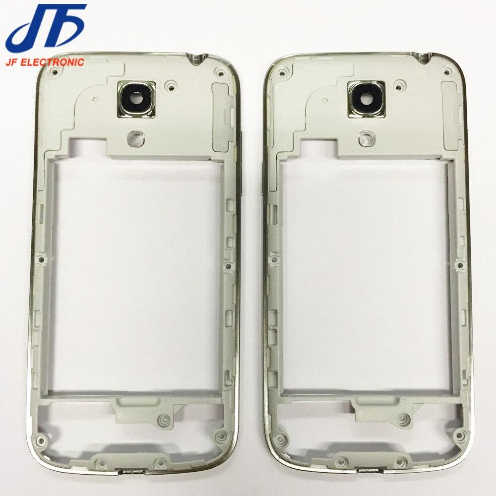 ღ ღ50 pcs lot Nouveau volume et bouton D alimentation pour Samsung ... ad821580279