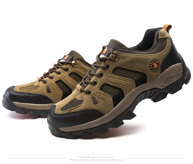 HTB1n4eBaMaH3KVjSZFjq6AFWpXa2 VESONAL 2019 New Autumn Winter Sneakers Men Shoes Casual Outdoor Hiking Comfortable Mesh Breathable Male Footwear Non-slip