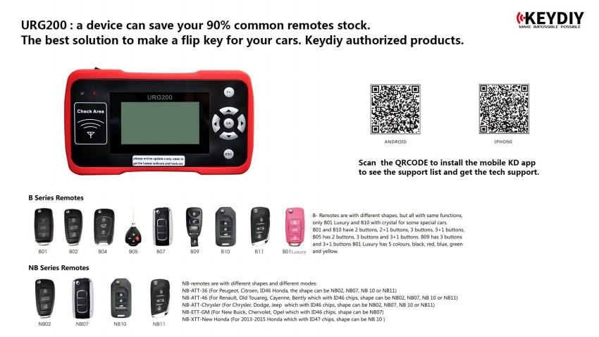 urg200-remote-maker-pic-1