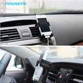 Automobile Holder For Phone In Car Phone Holder Support Mobile Car Stand Mount For Iphone 6 5s 6s Xiaomi Redmi 3 Cellaccessories