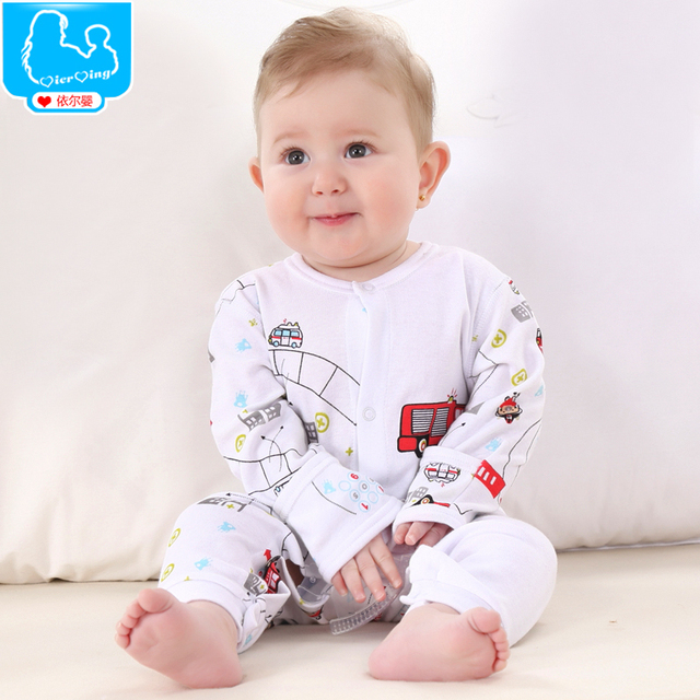 newborn baby boy winter clothes