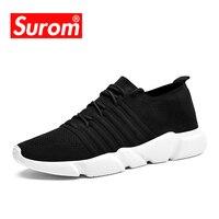 Shoes Men new 2