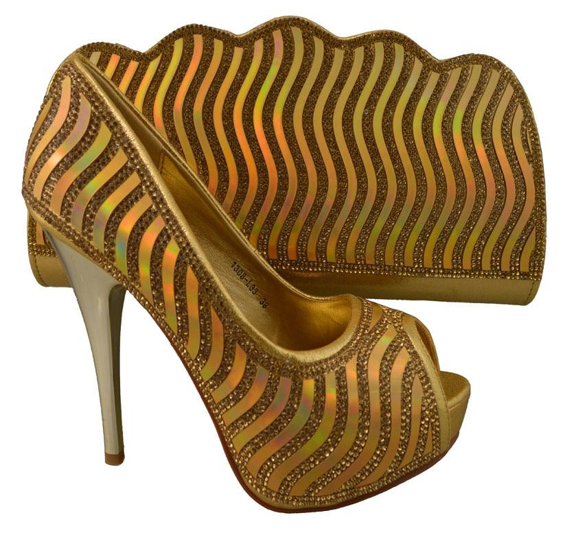 Aliexpress.com : Buy Fashionable lady high heel shoes ...