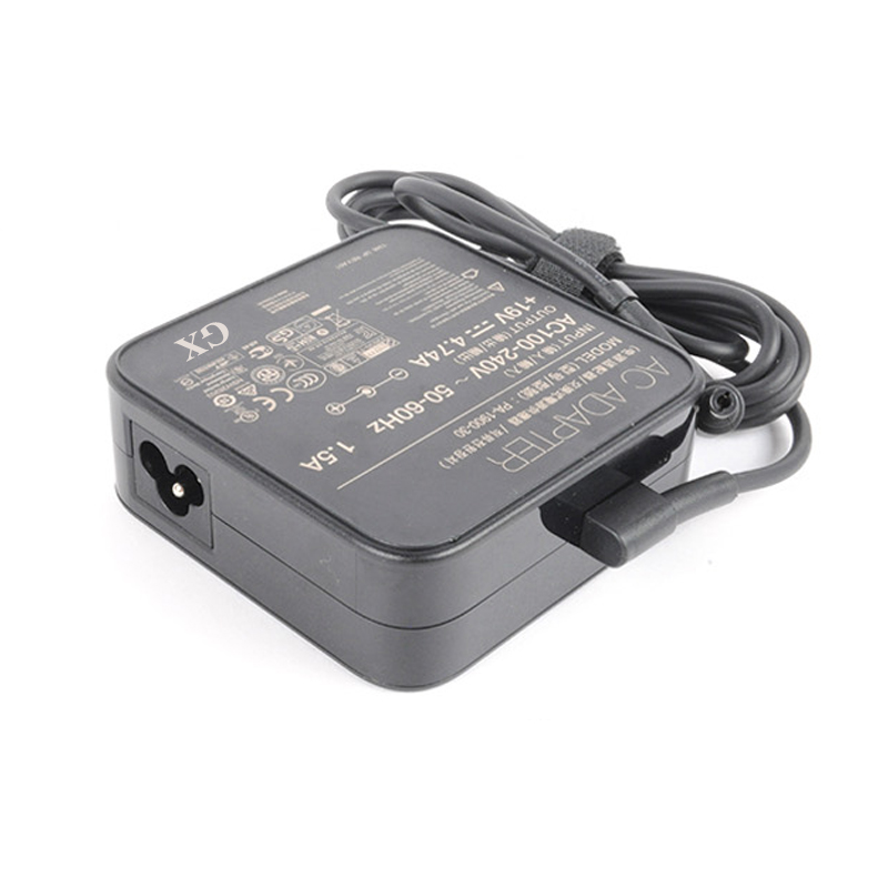 19V 4.74A 90w 5.5*2.5mm Laptop AC Power Adapter Charger For Asus EXA1202YH K550D X750JA-DB71 PA-1900-42 PA-1900-30