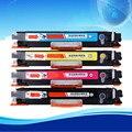 Frete grátis crg329 crg729 crg crg 329 729 color toner compatível para canon lbp7010 lbp-7010c lbp7018 lbp-7018c