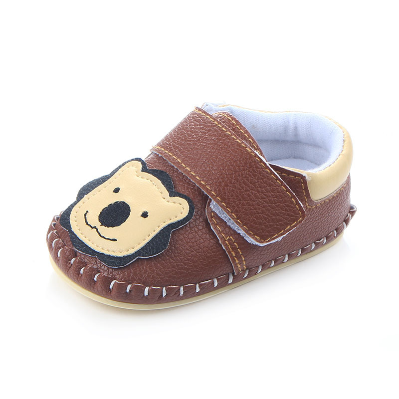 kidadndy-Toddler-Crib-Shoes-Soft-and-Comfortable-Fashion-Non-Slip-Baby-Kids-First-walker-Shoes-018M-CY005-4