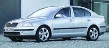Octavia 2004-s.jpg
