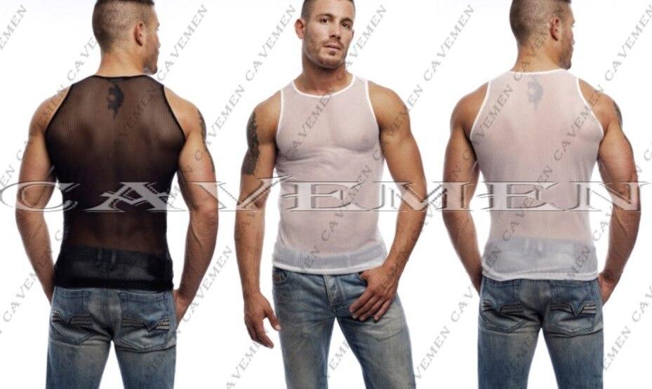 Charme en Perspective * 3060 * sexy hommes lingerie T-back String G-String Bref Sous-Vêtements livraison gratuite