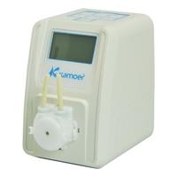 Kamoer KSP F01A 12V Aquarium Peristaltic dosing pump with LCD Screen