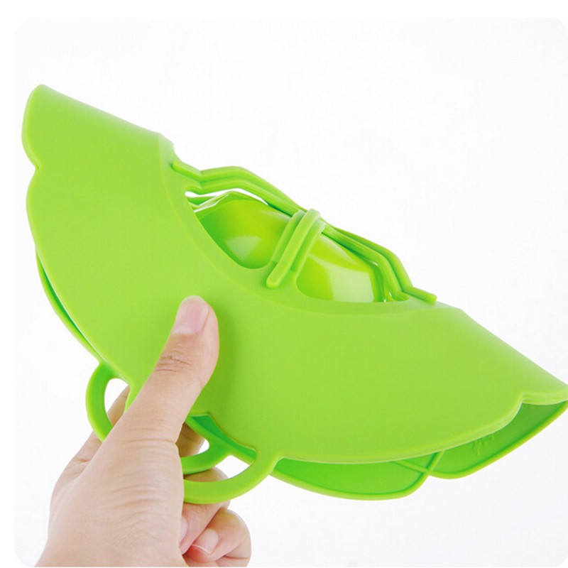 Silicone-Cookware-Pot-Lid-Cover-For-Pan-Pot-Flower-Shape-Spill-Stopper-Cooking-Tools-2015-new (1)