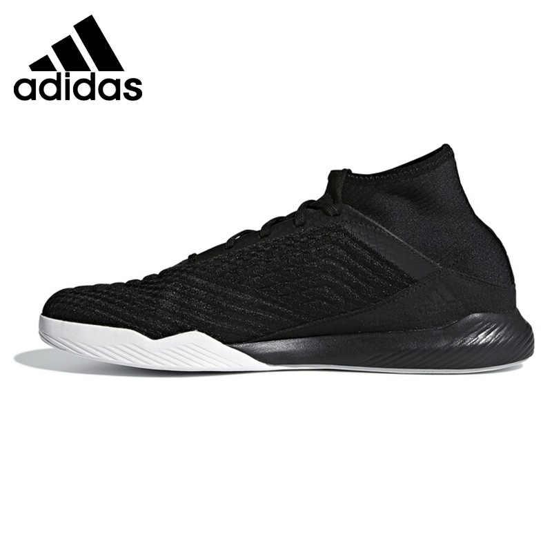 f9e3fff86 Original New Arrival Adidas PREDATOR TANGO 18.3 TR Men s Soccer Shoes  Sneakers