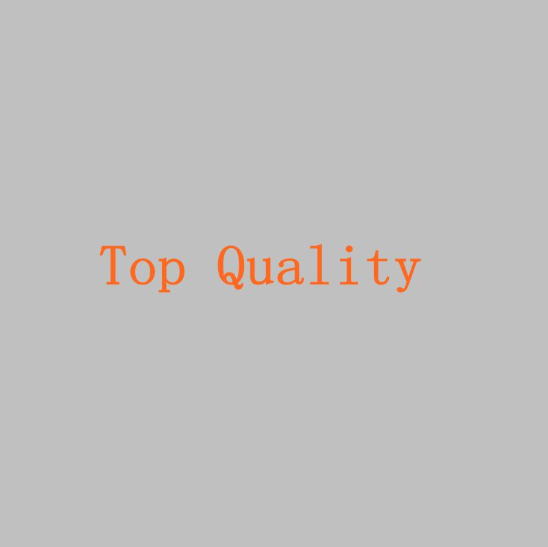 Luxury togo genuine leather bags famous brand designer handbags high quality office ladies tote shoulder bags for women 25 30  цены