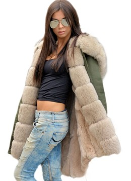 FL-Brand-2016-Real-Rex-Rabbit-Fur-American-Military-Parka-with-Hood-Long-Women-Cmouflage-Army