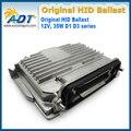 12 V 35 W D1/D3 HID Balastros de Xenon Módulo de Controle Para Citroen C4 2005-2010/C5 2008-2010; Para Jeep Grand Cherokee 2008-2010