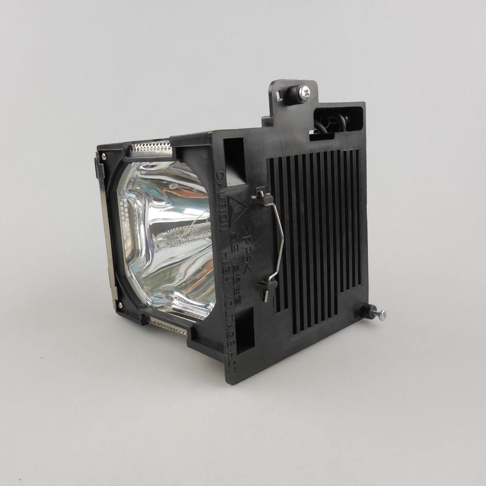 High quality Projector lamp POA-LMP81 for SANYO PLC-XP51, PLC-XP51L, PLC-XP56, PLC-XP56L with Japan phoenix original lamp burner original projector lamp module poa lmp136 for sanyo plc xm150 plc xm150l plc zm5000l plc wm5500 plc zm5000 lp wm5500
