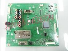 LCD-32NX330A motherboard KF928 QPWBNF928WJN2 with screen LK315T3LWCDX