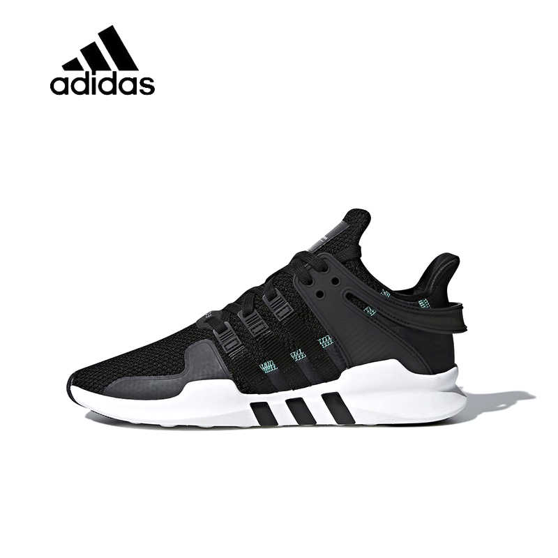 d602dd959d2f Original Adidas EQT SUPPORT ADV Men s Authentic Adidas Running Shoes  Sneakers CQ3006 Outdoor Walking Jogging New
