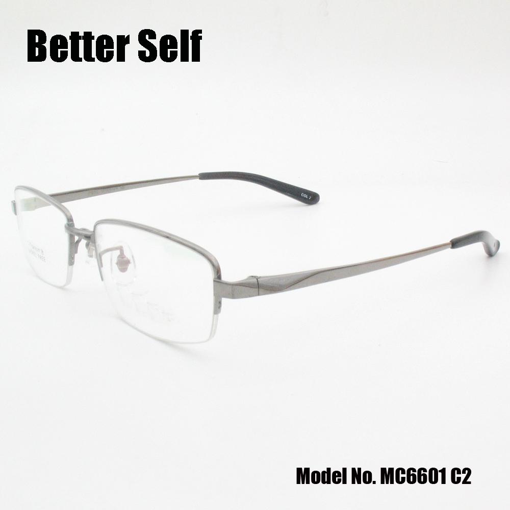 MC6601-C2-side