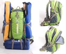 40/50 Liters Backpack