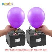 2 шт./лот Бесплатная доставка таймер и счетчик Lagenda шар Надувное Электрический моделирования шар насос