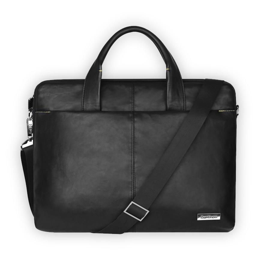 laptop bag for macbook air 13 11 12 13 14 15 inch