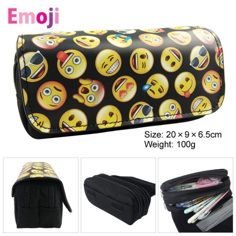 pencil bag (3)