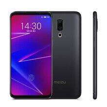 Original Meizu 16x Mobile Phone 6.0