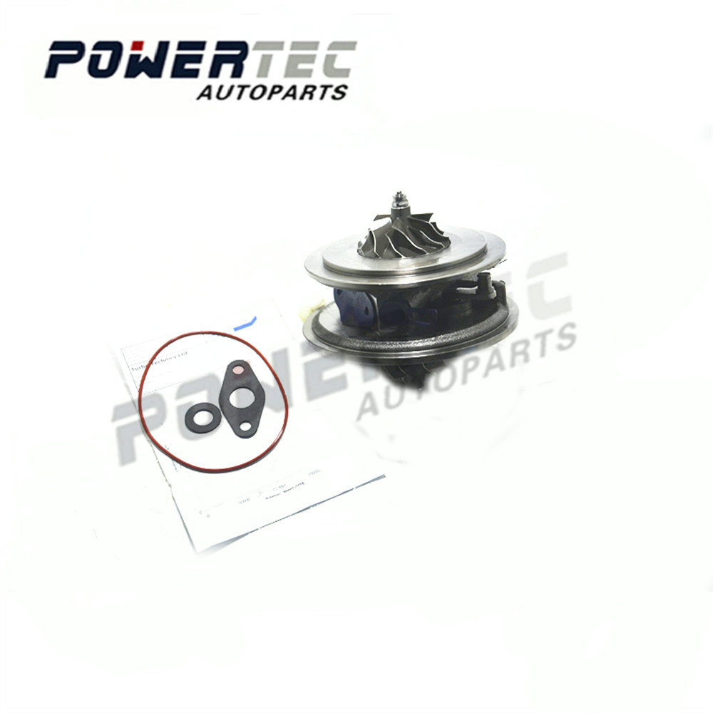 785448 Balanced turbo charger core replace auto parts For VW Passat / Alltrack / CC 2.0TDI 177Hp 170Hp 130Kw 125 Kw CFGB CLLA