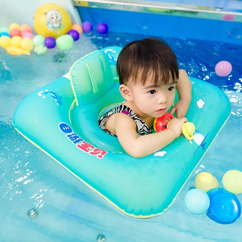 طفل مربع السباحة دائرة السباحة بركة حار بيع الطفل الغوص دائرة الصيف الرضع السباحة الدائري الطفل أفضل اللعب