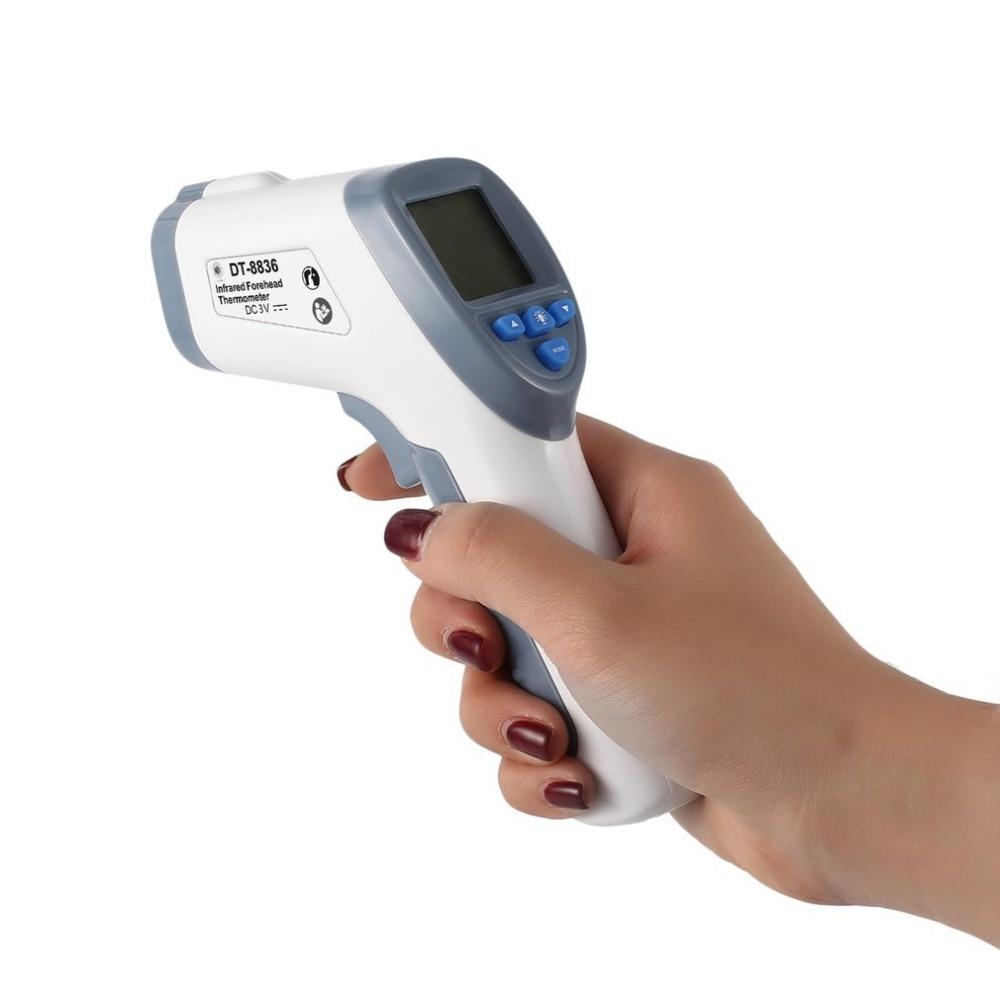 ZW277801-D-48-1