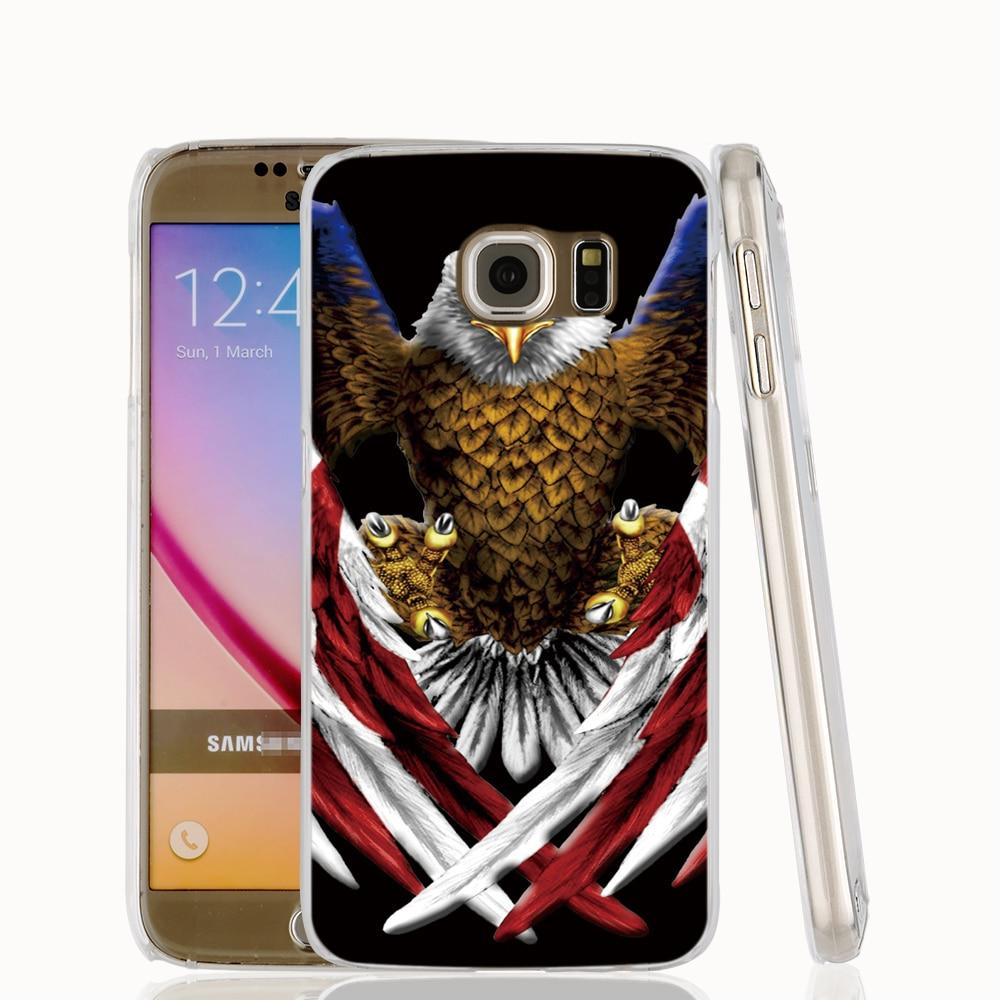Смартфоны телефоны Xiaomi  низкие цены скидки
