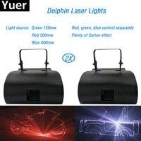 https://i0.wp.com/ae01.alicdn.com/kf/HTB1n4sSiaQoBKNjSZJnq6yw9VXaH/2-ช-น-ล-อต-DJ-เวท-แสงส-RGB-เวท-แสงสำหร-บ-DISCO-Light-Dolphin-เลเซอร.jpg