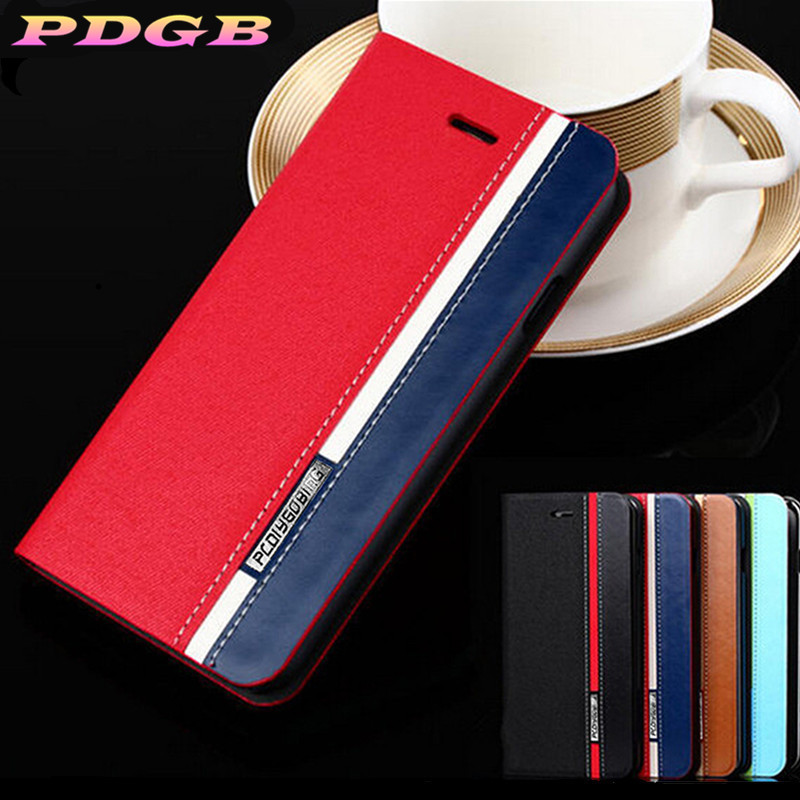 Meizu Note 9 Business & Fashion Flip Leather Cover Case For Meizu Note 8 Case Mobile Phone Cover for Meizu Note 9 Mixed Color