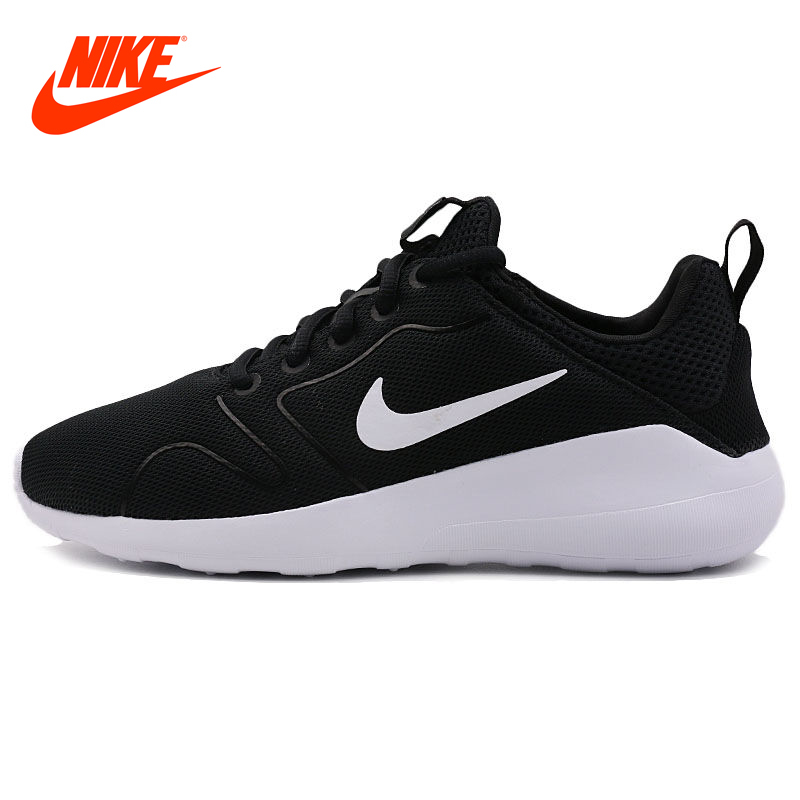 NIKE Original New Arrival Official Summer ZOOM SPAN Women's Running Shoes Sneakers Outdoor Walking Jogging Athletic original new arrival 2017 nike zoom condition tr women s running shoes sneakers