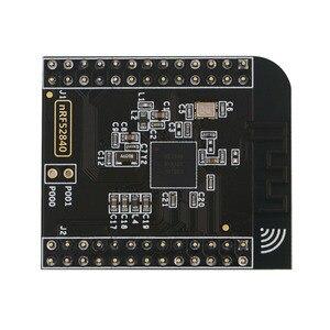 Image 1 - NRF52840 모듈 블루투스 5.0 모듈 BLE 블루투스 저전력 모듈