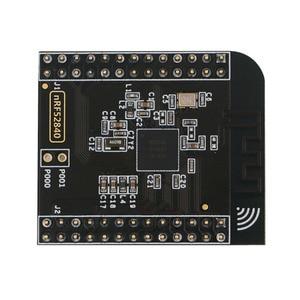 Image 1 - Модуль NRF52840, модуль Bluetooth 5,0, BLE, Bluetooth, Модуль малой мощности
