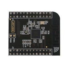 NRF52840 モジュール bluetooth 5.0 モジュール ble bluetooth の低消費電力モジュール