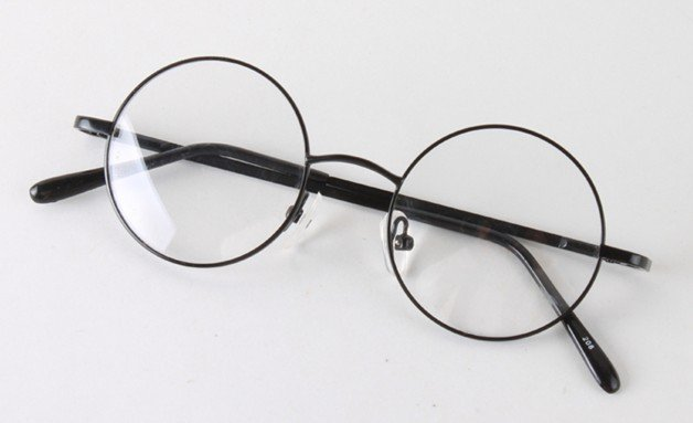 harry potter glasses frames