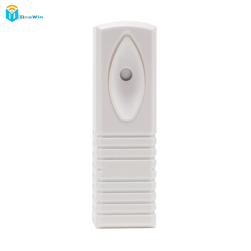 Vibratory Detector Alarm Security  for ATM Shock Sensor Wired Window Door Vibratory Shock Detector FOR Home Security System blu ray 3d диск медиа джунгли волшебство другого мира